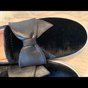 kate spade Shoes - Kate Spade Sneakers